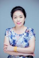 刘 娟 国家二级心理咨询师 国家高级催眠保健咨询顾问