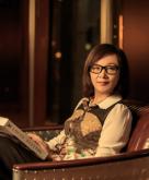 张树源 国家二级心理咨询师 东方心理分析学院学员 华人心理分析联合会会员